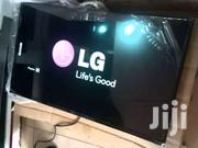 New 40inches LG Flat Screen TV | TV & DVD Equipment for sale in Central Region, Kampala