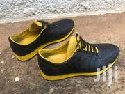 Aesthetic Sport Shoes | Clothing for sale in Central Region, Kampala