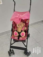 Juniors Baby Stroller | Children's Clothing for sale in Central Region, Kampala