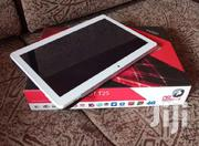 NO DROP OUT T25 | Tablets for sale in Central Region, Kampala