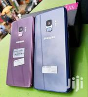 Proven Samsung Galaxy S9 Amazing Smartphone | Mobile Phones for sale in Central Region, Kampala
