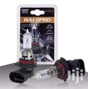 New 9006 Car Headlight Bulbs Pair | Vehicle Parts & Accessories for sale in Central Region, Kampala