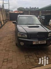 Subaru Forester Turbo | Cars for sale in Central Region, Kampala