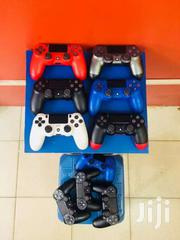 PS4 Pads On Sale | Video Game Consoles for sale in Central Region, Kampala