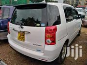 Toyota Raum UAW 2004 Model On Sale. | Cars for sale in Central Region, Kampala