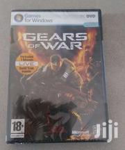 Gears Of War Pc | Video Game Consoles for sale in Central Region, Kampala