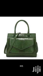 Trendy Bags | Watches for sale in Central Region, Kampala