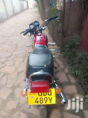 Tvs Max | Motorcycles & Scooters for sale in Central Region, Kampala