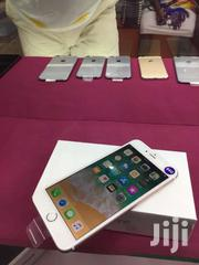 iPhone 6S PLUS 64GB ROSE GOLD | Mobile Phones for sale in Central Region, Kampala