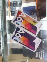 Samsung Galaxy A60 128 | Mobile Phones for sale in Central Region, Kampala