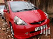 Honda Fit 2004 | Cars for sale in Central Region, Kampala
