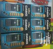 BRAND NEW CASIO CALCULATORS 991MS | Clothing Accessories for sale in Central Region, Kampala