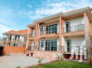 Muyenga Fabulous House Looking The Lake On Sell | Houses & Apartments For Sale for sale in Central Region, Kampala
