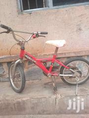 Original Japan Made Bike | Vehicle Parts & Accessories for sale in Central Region, Wakiso