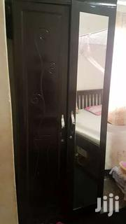 Wardrobe 2 Doors | Furniture for sale in Central Region, Kampala