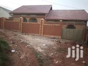 Four Unit Of Double Rooms House For Sale In Nansana. | Houses & Apartments For Sale for sale in Central Region, Kampala