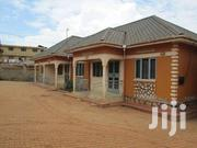Classy Two Self Contained Rooms In Bukasa, Bweyogerere Along The Main.   Houses & Apartments For Rent for sale in Central Region, Kampala