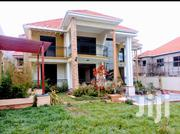 Pretty House In Kira New On Market | Houses & Apartments For Sale for sale in Central Region, Kampala