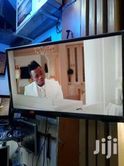Samsung TV 26inch | Home Appliances for sale in Central Region, Kampala