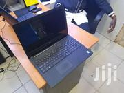 New 6th Gen Dell Inspiron | Laptops & Computers for sale in Central Region, Kampala
