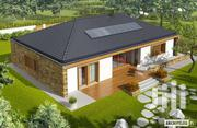 House Plans And Construction | Makeup for sale in Central Region, Kampala