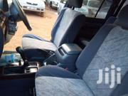 Toyota, Hiace, 1998 | Cars for sale in Eastern Region, Jinja