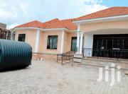 Quick Sale,Kira Mansion | Houses & Apartments For Sale for sale in Central Region, Kampala