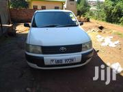 Motorcar | Cars for sale in Central Region, Kampala