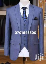 CLASSIC DESIGNER SUITS | Clothing for sale in Central Region, Kampala