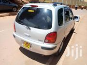 Toyota Spacio In A Very Good Condition. | Cars for sale in Central Region, Kampala
