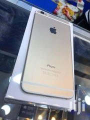 iPhone 6 Plus | Mobile Phones for sale in Central Region, Kampala