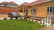 An Impressive Self Contained House For Sale At A Price Of 130 M | Houses & Apartments For Sale for sale in Central Region, Mukono