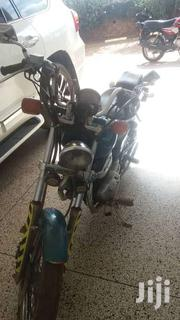 Honda MC13 | Motorcycles & Scooters for sale in Central Region, Kampala