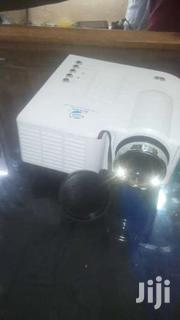 Projector BSNL | Laptops & Computers for sale in Central Region, Kampala