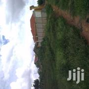 Cheap Deal In Namugongo Near The Catholic Shrine Going  | Land & Plots For Sale for sale in Western Region, Kisoro