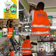 HIK VISION CCTV CAMERA INSTALLATION AND SUPPLY | Cameras, Video Cameras & Accessories for sale in Central Region, Kampala