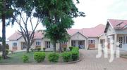 Namugongo 450k 2bedrooms | Houses & Apartments For Rent for sale in Central Region, Kampala