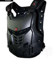 CHEST AND BACK PROTECTORS | Motorcycles & Scooters for sale in Central Region, Kampala