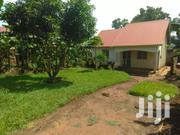 3 Bedrooms Home With Title on Table at Only 67 M Shs Buloba Near Main | Houses & Apartments For Sale for sale in Central Region, Kampala