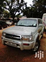 TOYOTA HILLUX SURF | Cars for sale in Central Region, Kampala