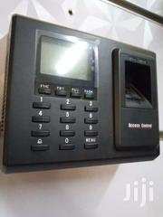 DOOR ACCESS CONTROL INSTALLATION | Cameras, Video Cameras & Accessories for sale in Central Region, Kampala