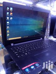 Lenovo | Laptops & Computers for sale in Central Region, Kampala