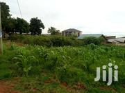 An Acre Of Land For Sale In Kira Mamerito Road Near Nsasa At 130m   Land & Plots For Sale for sale in Central Region, Kampala