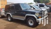 Landcruiser 3litre Diesel | Cars for sale in Central Region, Kampala