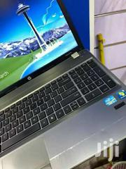 Hp Probook 4530s I3 | Laptops & Computers for sale in Central Region, Kampala