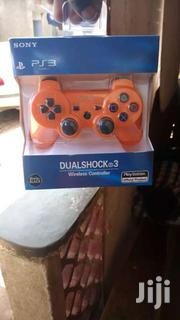 Ps3 Pads | Video Game Consoles for sale in Eastern Region, Soroti