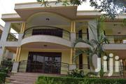 HOUSE FOR RENT IN MUTUNGO HILL | Houses & Apartments For Rent for sale in Central Region, Kampala