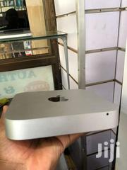 Macmini Core I7 Uk Used 6 Months Very Good Condition | Laptops & Computers for sale in Central Region, Kampala