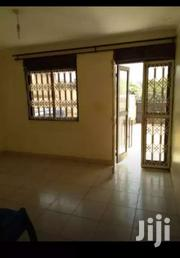 Double Room Self Contained For Rent In Mutungo | Houses & Apartments For Rent for sale in Central Region, Kampala