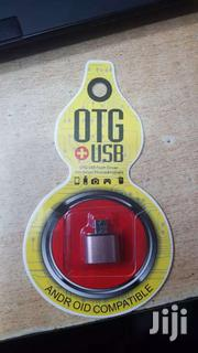 OTG Usb | Laptops & Computers for sale in Central Region, Kampala